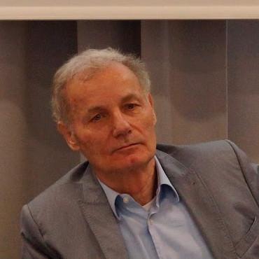 Heinrich Brakelmann, Univ.Prof. em. Dr.-Ing. habil., vm.