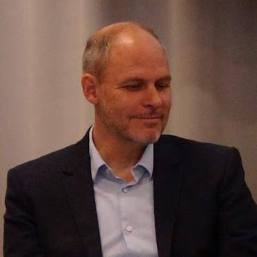 Markus Pöller, Dr.-Ing.