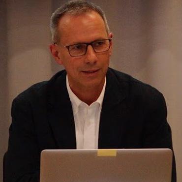 Markus Haslinger, Ao. Univ.Prof. Dr. iur.